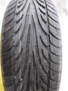 Dunlop SP Sport 9000. Летние, без износа, 4 шт