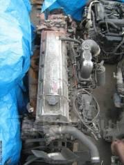Фильтр инжектора. Nissan Micra