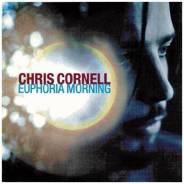 Chris Cornell - Euphoria Morning (CD/фирм. )