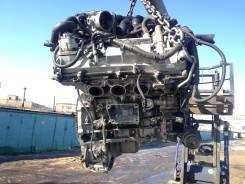 Продаю двигатель 4GR-FSE