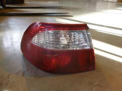 Стоп-сигнал. Mazda Capella, GW8W, GW5R, GWER, GW Mazda 626