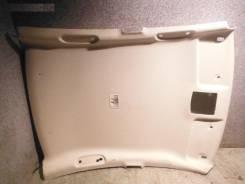 Обшивка потолка. Mazda Mazda3. Под заказ