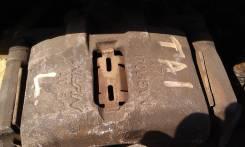 Суппорт тормозной. Honda Avancier, TA1