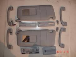 Интерьер. BMW 5-Series Двигатель 57