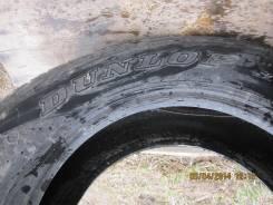 Dunlop. Всесезонные, износ: 40%, 1 шт. Под заказ