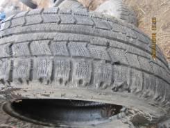 Bridgestone Blizzak. Всесезонные, износ: 20%, 1 шт. Под заказ