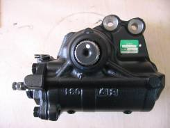 Продам Рулевой Редуктгур (гидроусилитель) HINO-300 2008г. в. левый руль. Hino Dutro Hino 300 Двигатель N04CTS