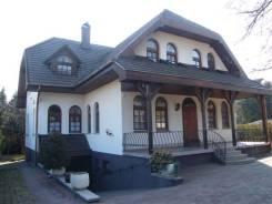 Продам Шикарный дом для бизнеса, жизни и отдыха в Венгрии г. Кестхей