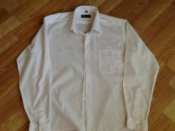 Рубашки школьные. Рост: 140-146 см
