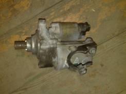 Стартер. Honda Odyssey, RA7 Двигатели: F23A, F23A7, F23A8, F23A9