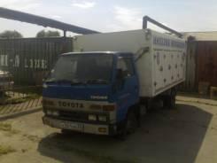 Toyota Toyoace. Продам рефрижератор, 3 660 куб. см., 5 165 кг.
