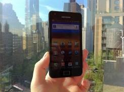 Samsung Galaxy S2. Б/у. Под заказ