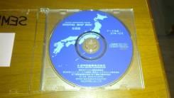 CD, DVD.