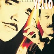 Yello - Essential (CD/фирм. )