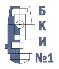 Бюро кадастровых инженеров №1 (Технические Планы)