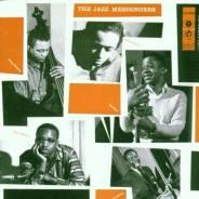 Art Blakey - The Jazz Messengers (CD/фирм. )