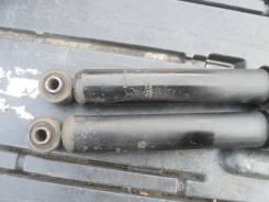 Амортизатор. Nissan Vanette, SK82VN Двигатель F8