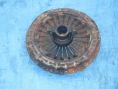 Корзина сцепления. Nissan Diesel, CK Двигатели: RH8, RG8, 10, RF8