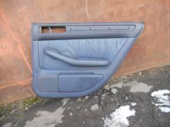 Обшивка двери. Audi A6, C5 Audi S5 RR