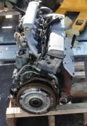Двигатель в сборе. Hyundai Grand Starex Hyundai H1 SsangYong Istana Двигатели: OM, 602, 980, 662911