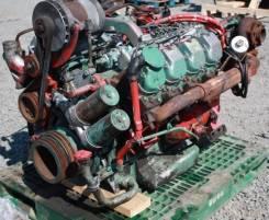 Двигатель в сборе. Daewoo BH117 Daewoo BH120