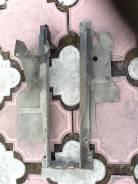 Рамка крепления радиатора 1000р. Suzuki Escudo, TA01W Двигатель G16A. Под заказ