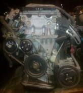 Продам двигатель SR20.