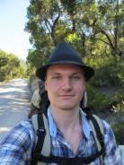 Программист PHP. Высшее образование по специальности, опыт работы 8 лет