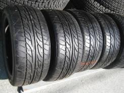 Dunlop SP Sport LM703. Летние, без износа, 4 шт