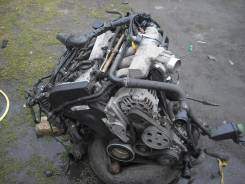 Двигатель. Volkswagen Golf Volkswagen Gol Audi A4, B7, B6 Audi A6 Двигатель BFB. Под заказ