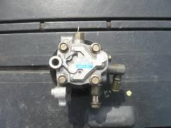 Гидроусилитель руля. Ford Escape, EP3WF Двигатель L3