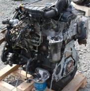 Двигатель в сборе. Kia Sportage Двигатели: KIARF, RT