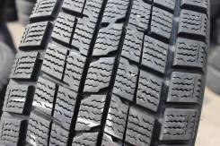 Dunlop DSX. Зимние, 2006 год, износ: 10%, 4 шт