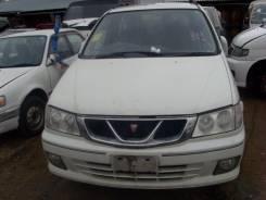 Nissan Presage. V30, KA24DE