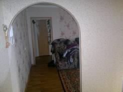 3-комнатная, Калининская 28. центр, частное лицо, 57 кв.м. Интерьер