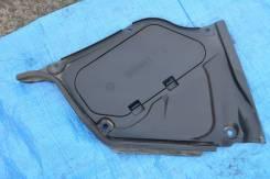 Крышка АКБ Stagea M35 leks-auto. Nissan Stagea, M35 Двигатель VQ25DET