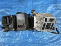 Печка. Mitsubishi Lancer Evolution, CP9A Двигатель 4G63T. Под заказ