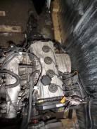 Двигатель на Toyota Town Ace Noah 3S-FE SR50