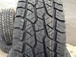 Triangle Group TR292, 265/70R16