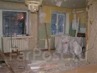 Демонтаж стен и перегородок, выезд в день обращения .