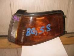 Габаритный огонь. Mazda Familia, BG6P, BG5P, BG3P, BG