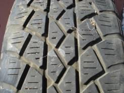 Dunlop. Всесезонные, износ: 60%, 1 шт