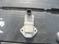 Клапан. Ford Escape, EP3WF Двигатель L3