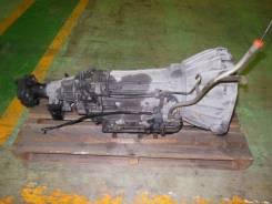 АКПП VQ30DET (турбо), Nissan Gloria HBY33. Nissan Cedric, Y33, HBY33 Nissan Gloria, HBY33, Y33 Двигатель VQ30DET