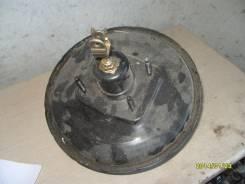 Вакуумный усилитель тормозов. Honda Accord