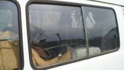 Стекло боковое. Toyota Lite Ace, CM41 Двигатель 2C