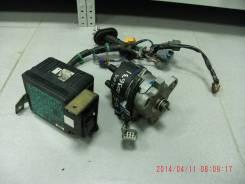 Трамблер. Honda Stepwgn, RF2 Двигатель B20B