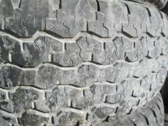 Dunlop Grandtrek. Летние, износ: 50%, 2 шт