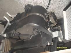 Радиатор кондиционера. Honda Accord, CF4