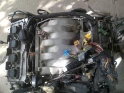 Продам двигатель на АУДИ А 8 или С 8